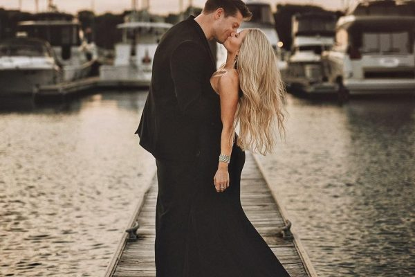 IN - Romantic1